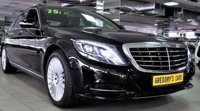 Авто из россии в германию. как купить и растаможить авто из россии в германию или другую страну европы