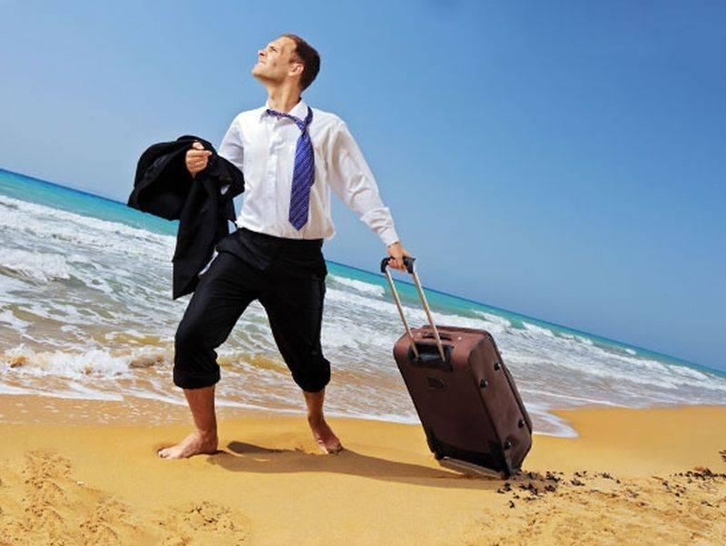 Как уехать в европу на месяц и не разориться?