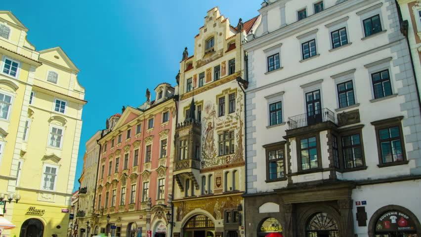 Специальность «архитектура»: рекомендации по выбору университета в чехии, факультеты и условия поступления