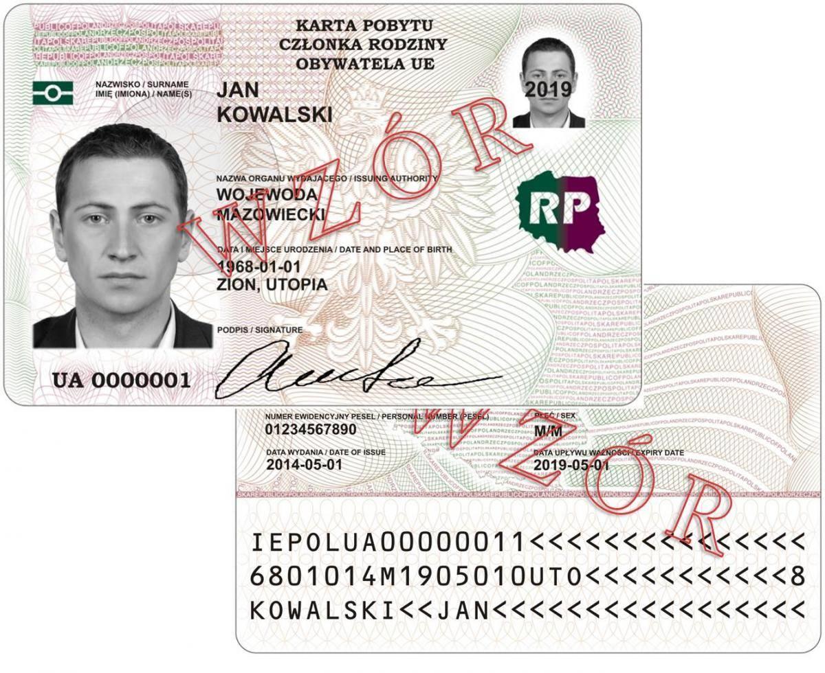 Воссоединение семьи в англии, как способ получить гражданство