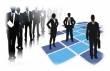 Регистрация фирмы в чехии - как открыть бизнес (компанию) самостоятельно
