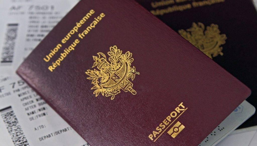Где легче и проще всего получить гражданство в 2021 году?