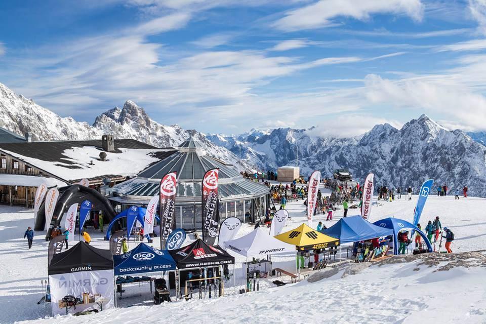Немецкие альпы - отдых, лучшие горнолыжные курорты, фото, цены i помощник путешественника