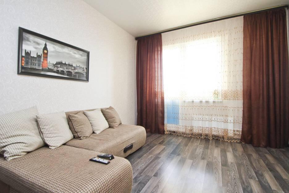 Как арендовать квартиру в турции?