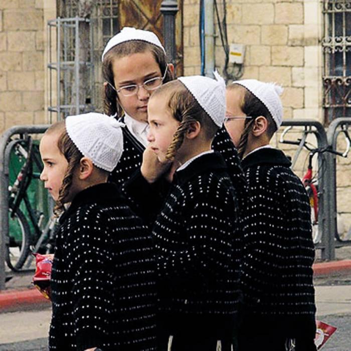 Гиюр в израиле для иностранцев в  2021  году