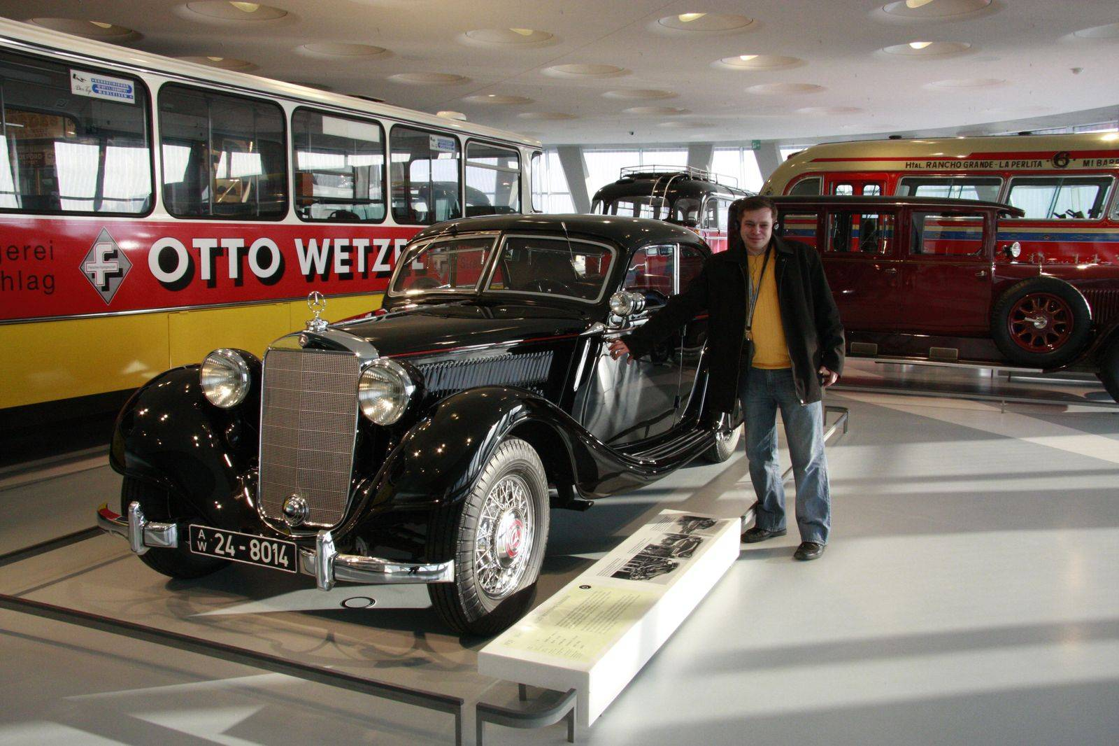 Модельный ряд автомобилей volkswagen, модели фольксваген в наличии у официального дилера фольксваген автомир москва