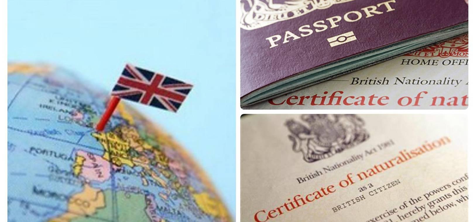 Эмиграция из россии в чехию: получение вида на жительство, как иммигрировать из россии или соседних стран на пмж