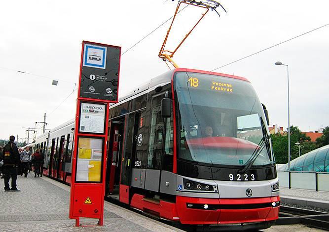 Транспорт праги — википедия. что такое транспорт праги