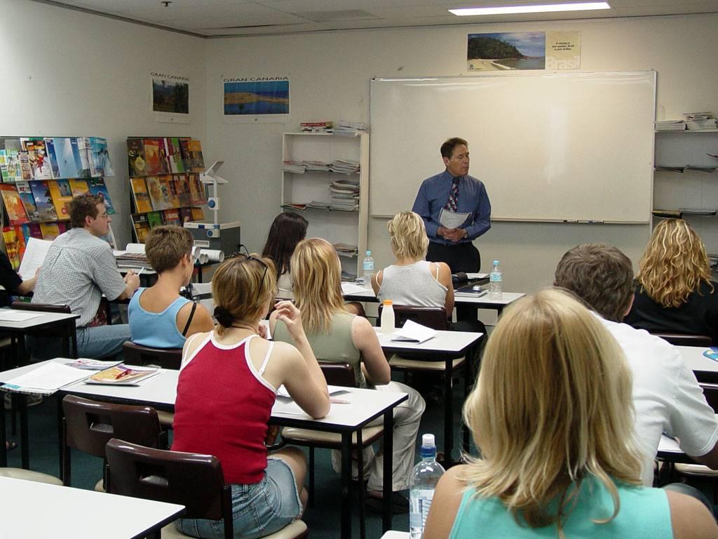 Система образования австралии | образование в австралии, обучение в австралии, учеба в австралии