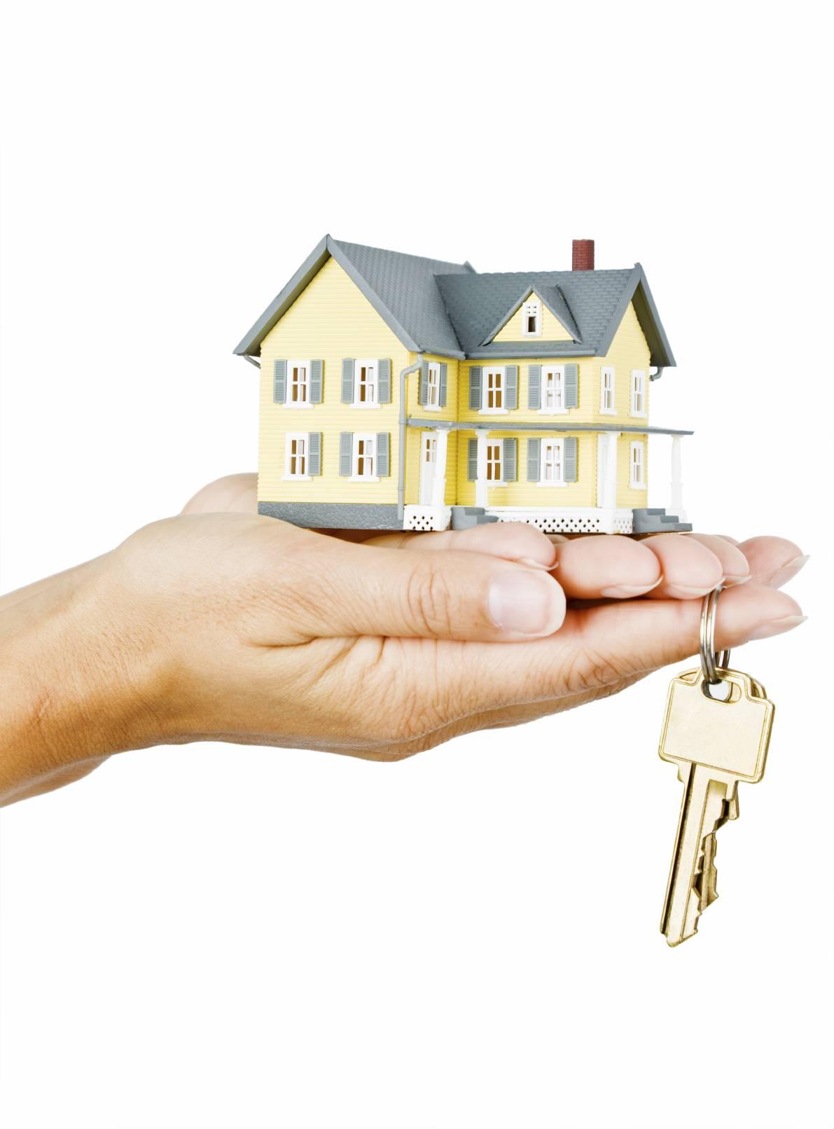 Как искать недвижимость в праге — иммигрант сегодня