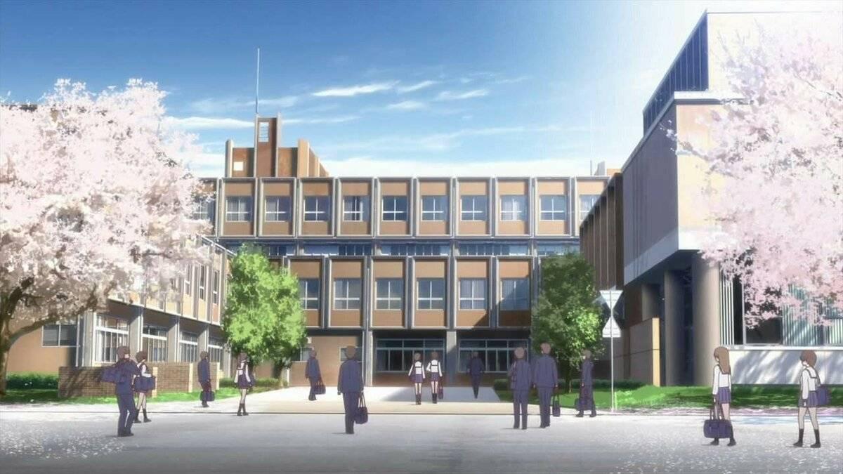 Школы в Японии: разновидности учреждений и особенности процесса