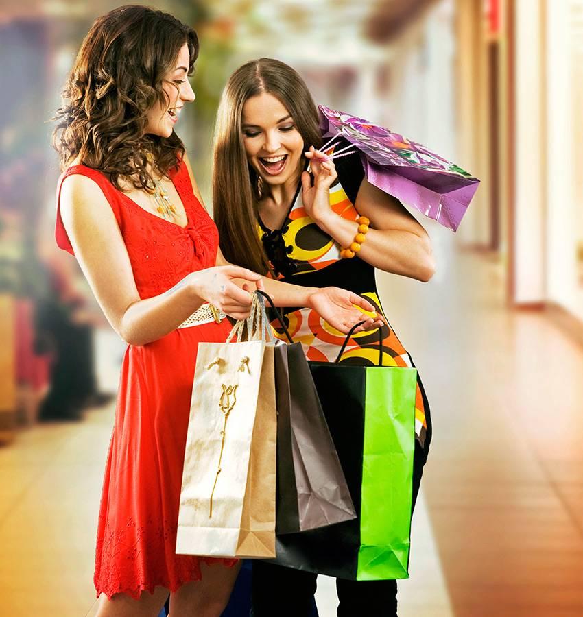 Сезонные распродажи в германии: обзор, особенности, рекомендации и отзывы