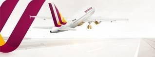 Бюджетные авиакомпании европы: как летать почти бесплатно