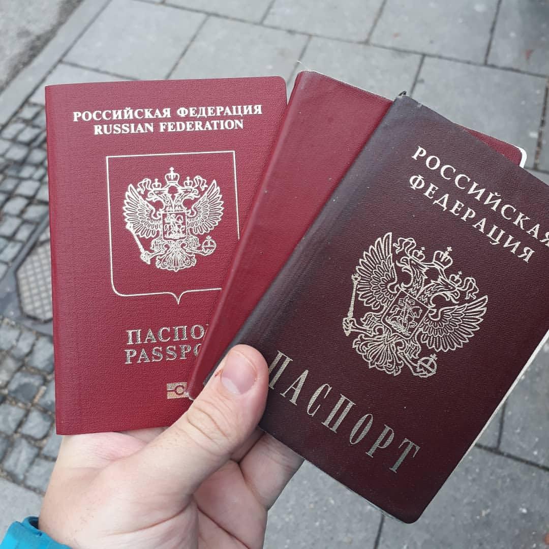 "2021 ➤ гражданство болгарии ➤ пмж болгарии ➤ ""aaaa adviser"""