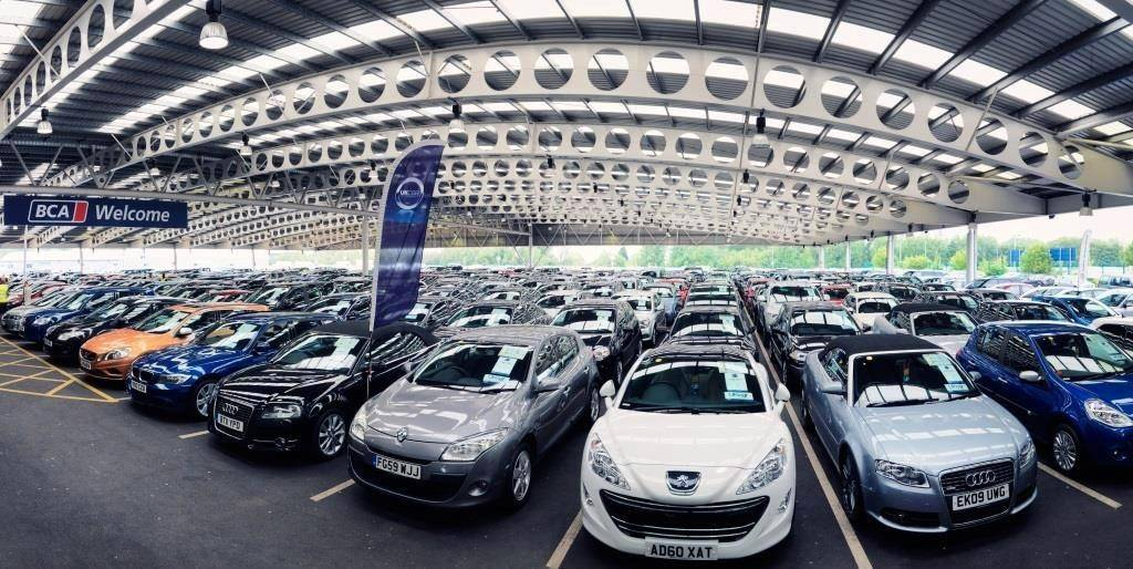 Покупка автомобиля в японии в 2020 году: риски, стоимость, пошаговая инструкция действий и нюансы | помощь водителям в 2021 году
