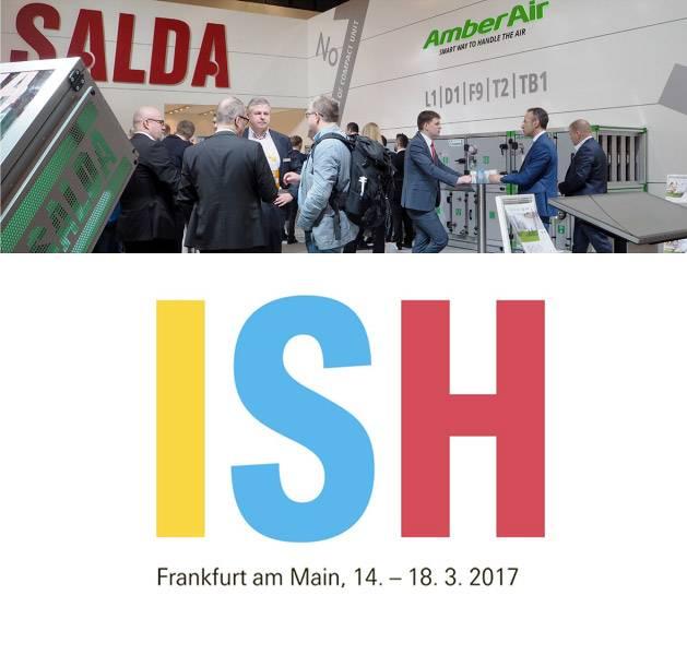 Работа в франкфурт-на-одере - поиск актуальных вакансий - eurabota.ua