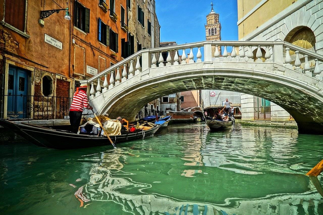 Горящие туры в италию 2021, туры в рим, милан, флоренцию и венецию из москвы  автобусные экскурсионные туры по италии   горящие путевки в италию   комбинированные и индивидуальные туры