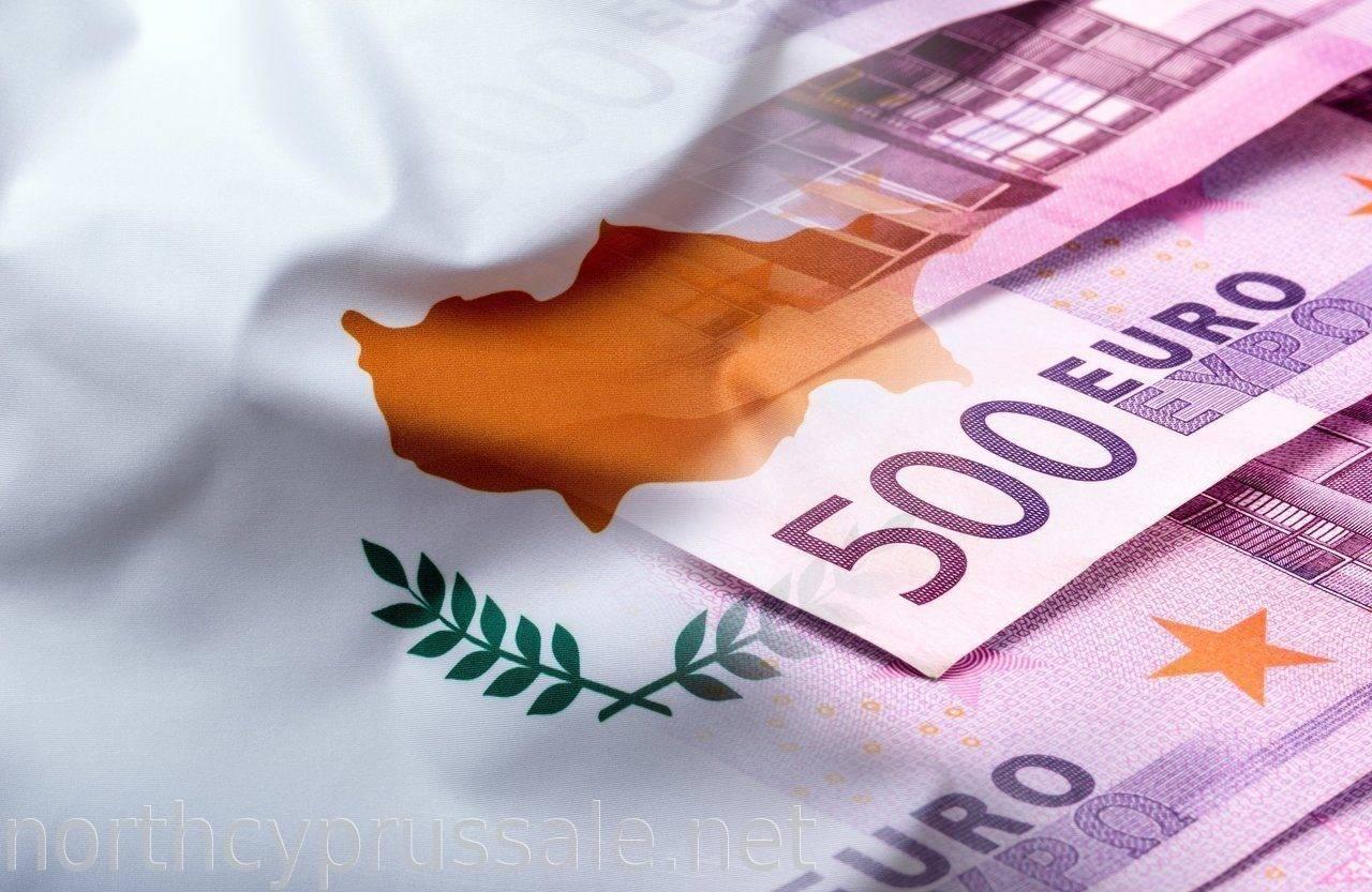 Как открыть бизнес на Кипре