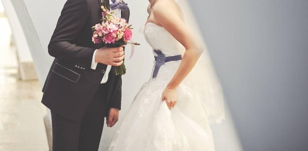 Свадьба в турции, совмещаем бракосочетание и медовый месяц