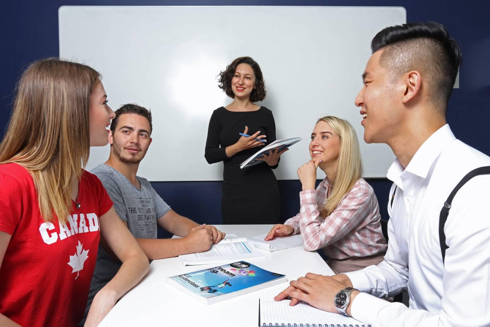 Work and study usa, работа и учеба в америке для студентов