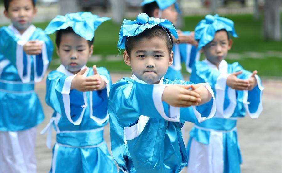 Образование в китае, система высшего образования в китае, дошкольное образование, школьное и особенности