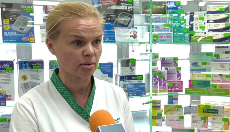 """Финны ежегодно платят за лекарства миллиарды евро, но все ли препараты необходимы? профессор: """"лекарство легче прописать, чем не прописать""""   yle uutiset   yle.fi"""