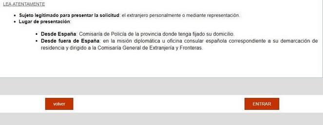Как читать номер cif в испании - бизнес и налоги - каталония без посредников catalunya.ru
