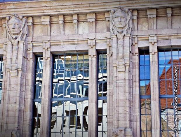 Дрезденская опера: история и современность