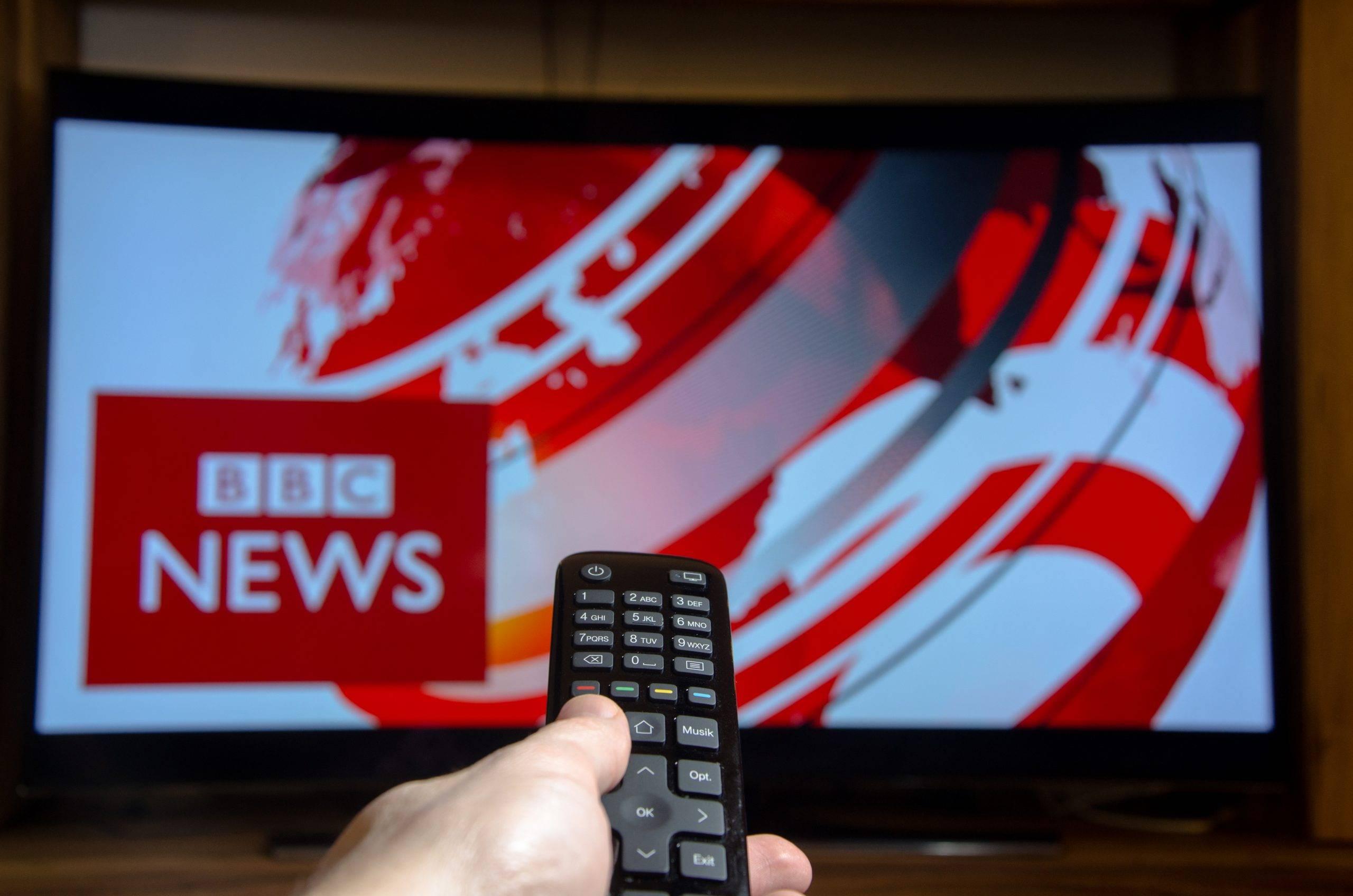 Польский фактор российского телевидения. колонка руслана мармазова | новости