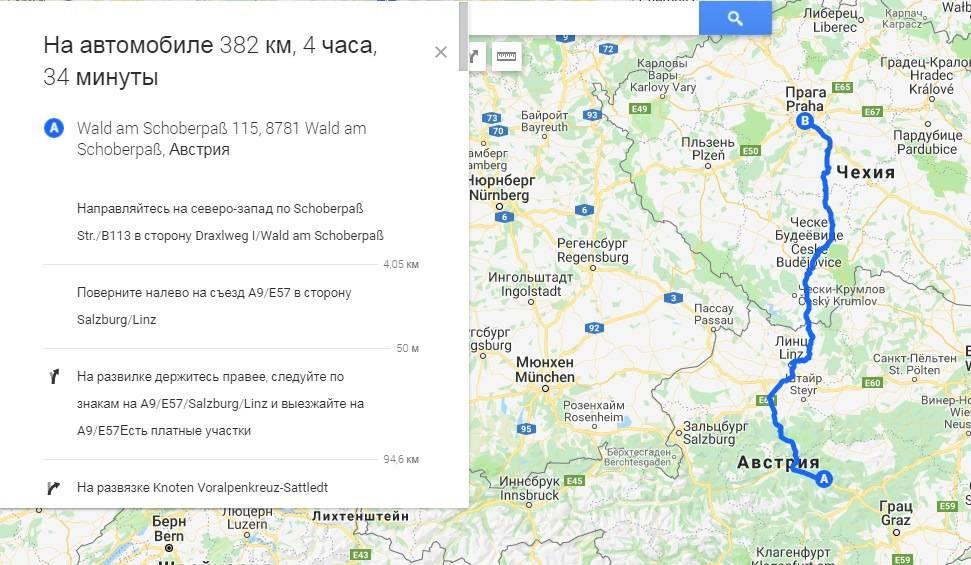 Как добраться из мюнхена в фюссен: поезд, автобус, машина. расстояние, цены на билеты и расписание 2021 на туристер.ру