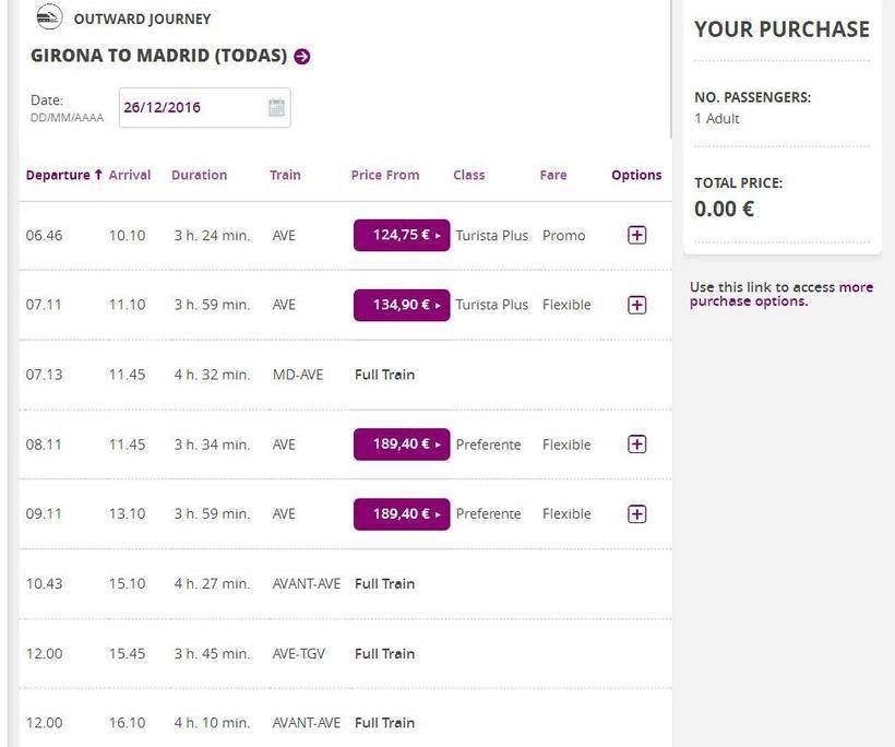 Как доехать из мадрида в лиссабон на поезде, автобусе и машине: расстояние и отзывы, расписание транспорта и цены на билеты