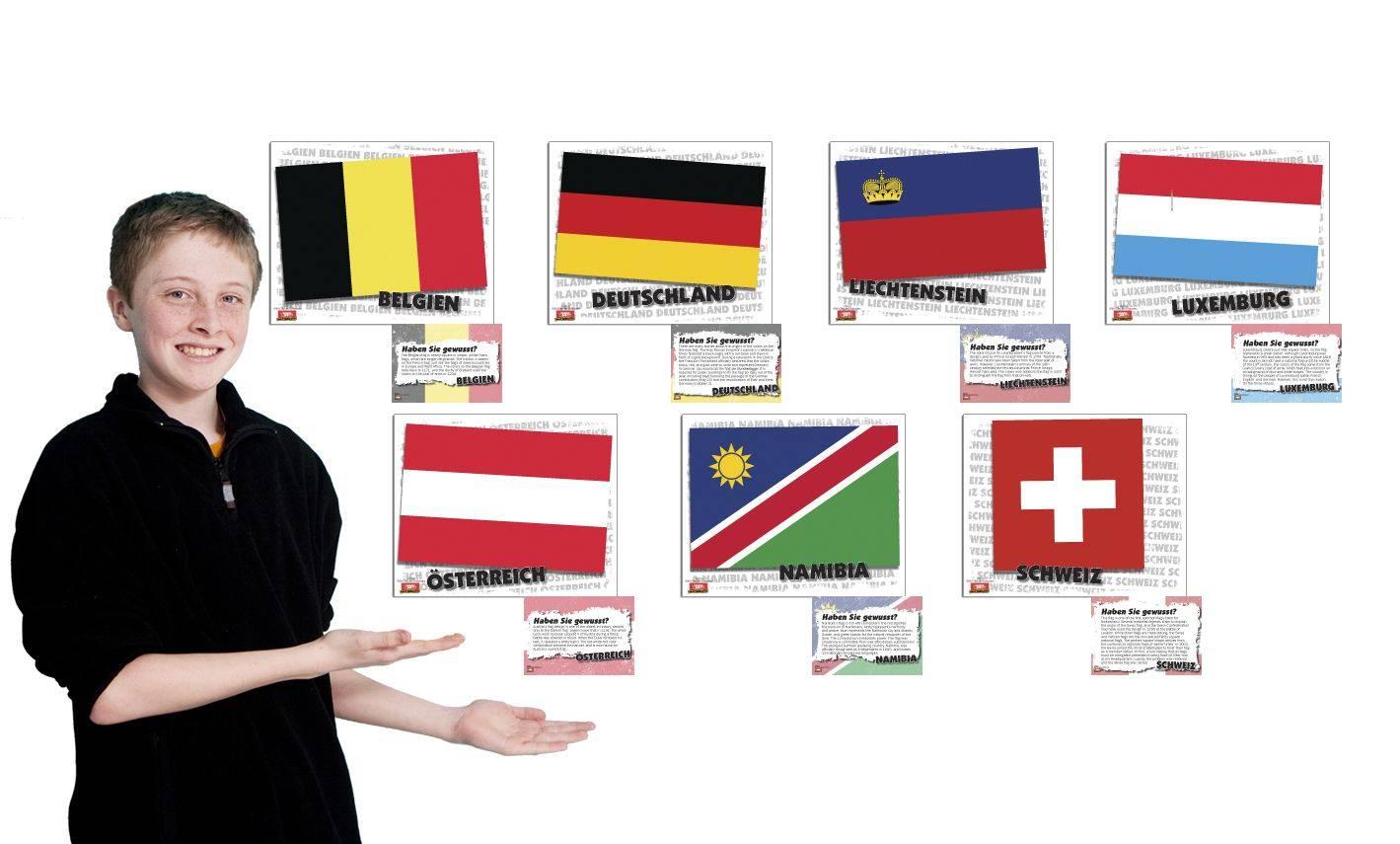 На каком языке говорят в швейцарии в 2019 году