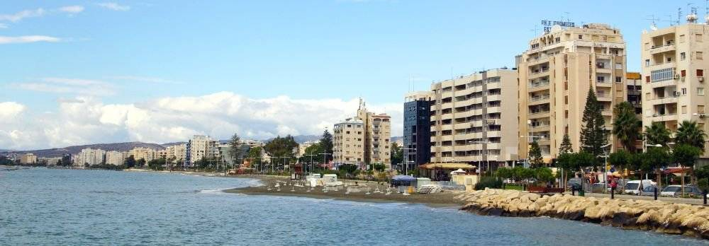 Жизнь на северном кипре в 2021 году: недвижимость, цены, видео