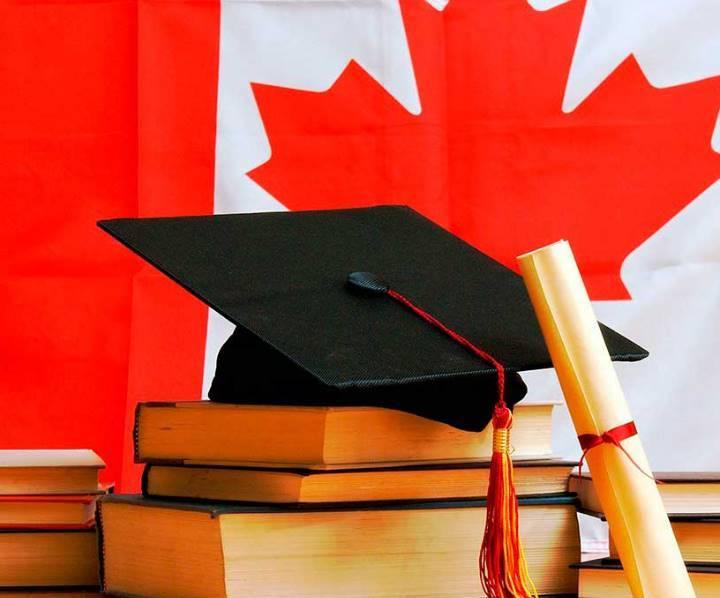 Особенности программы work and study в канаде