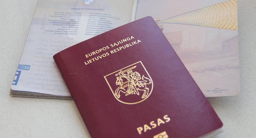 Как гражданину российской федерации получить гражданство кипра
