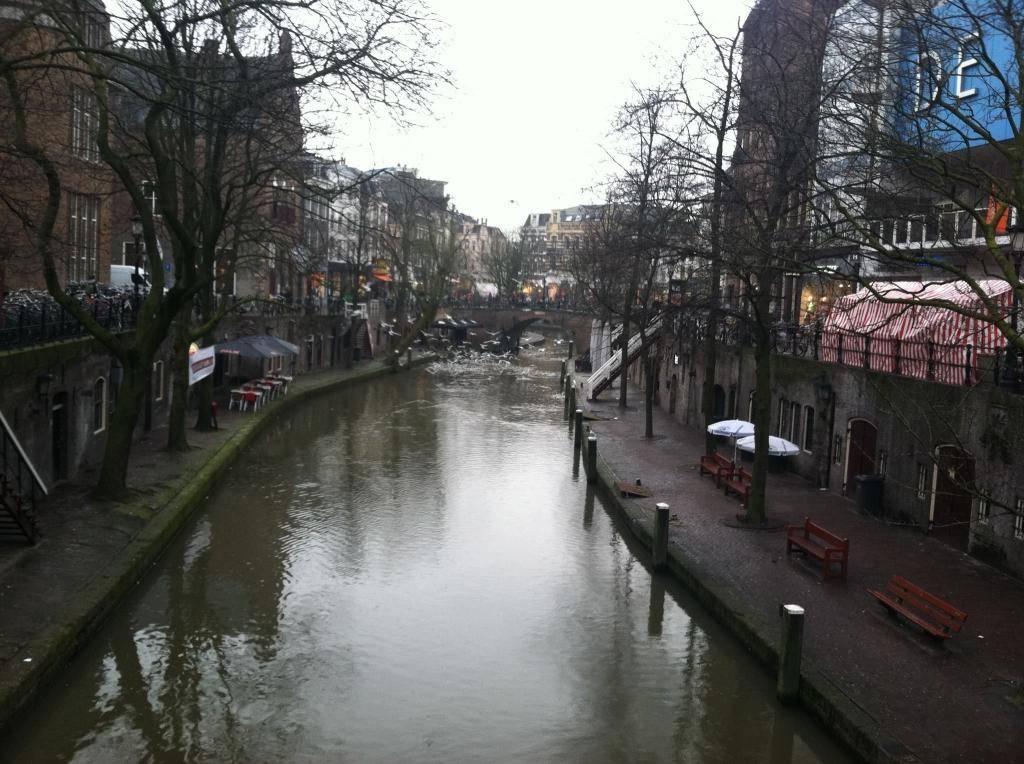 Из дюссельдорфа в амстердам: транспорт, расписание, стоимость билетов
