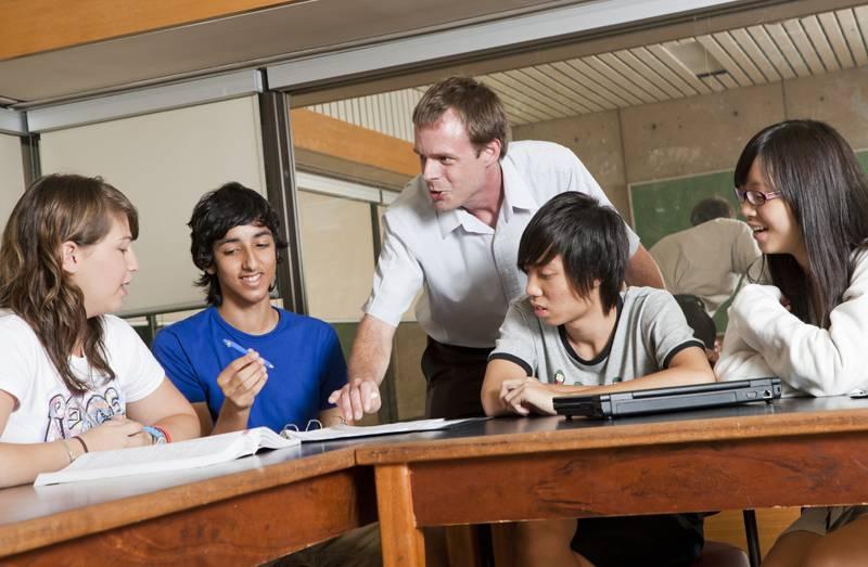 Учёба в канаде: советы поступающим - лайфхакер