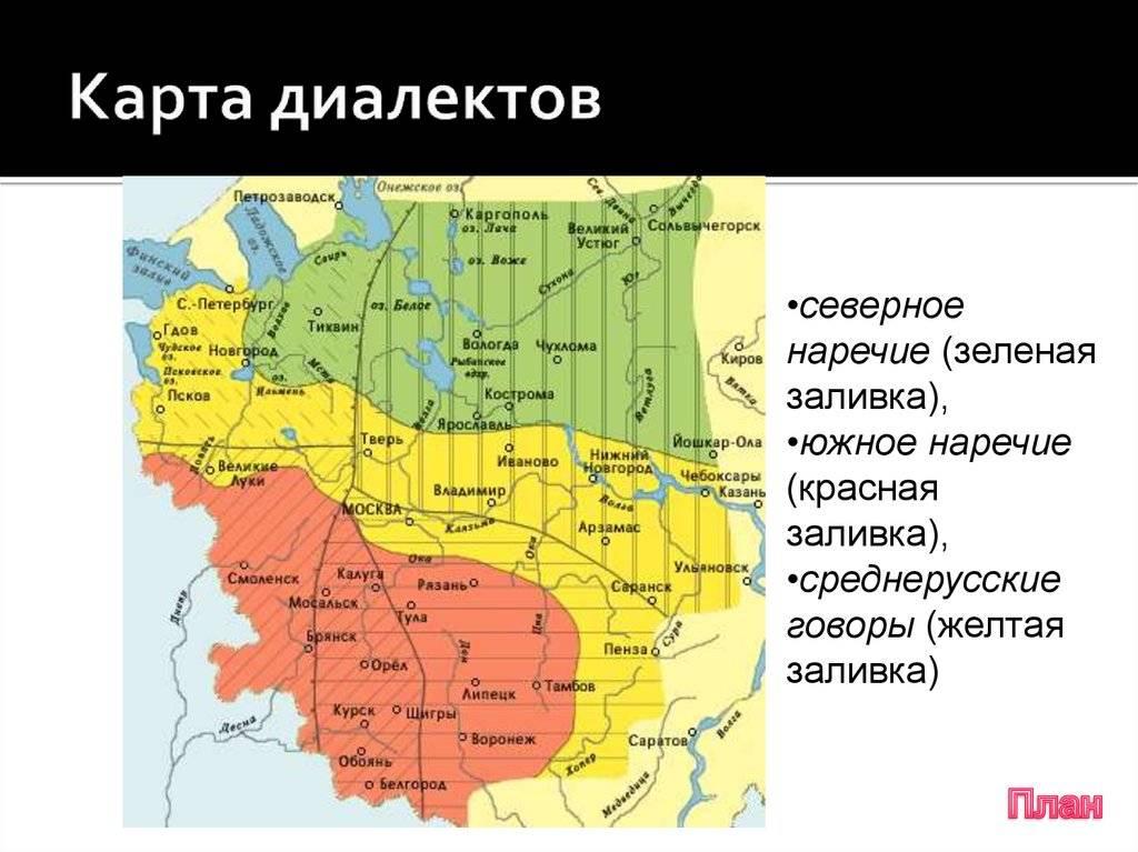 Болгарский язык — викиучебник