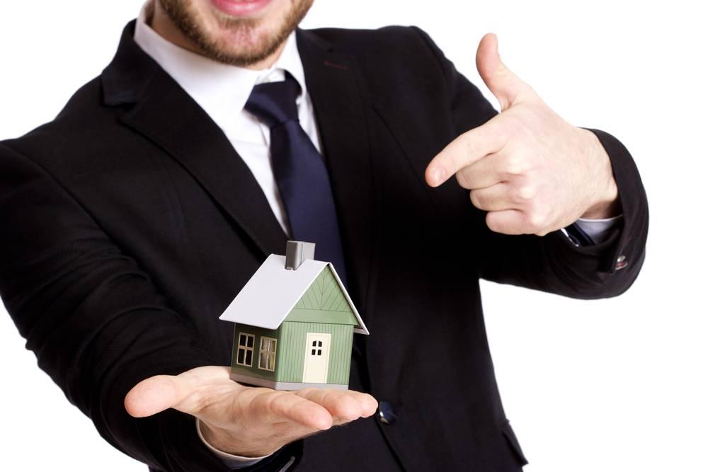 Как снять квартиру или апартаменты в праге - нюансы аренды жилья в чехии