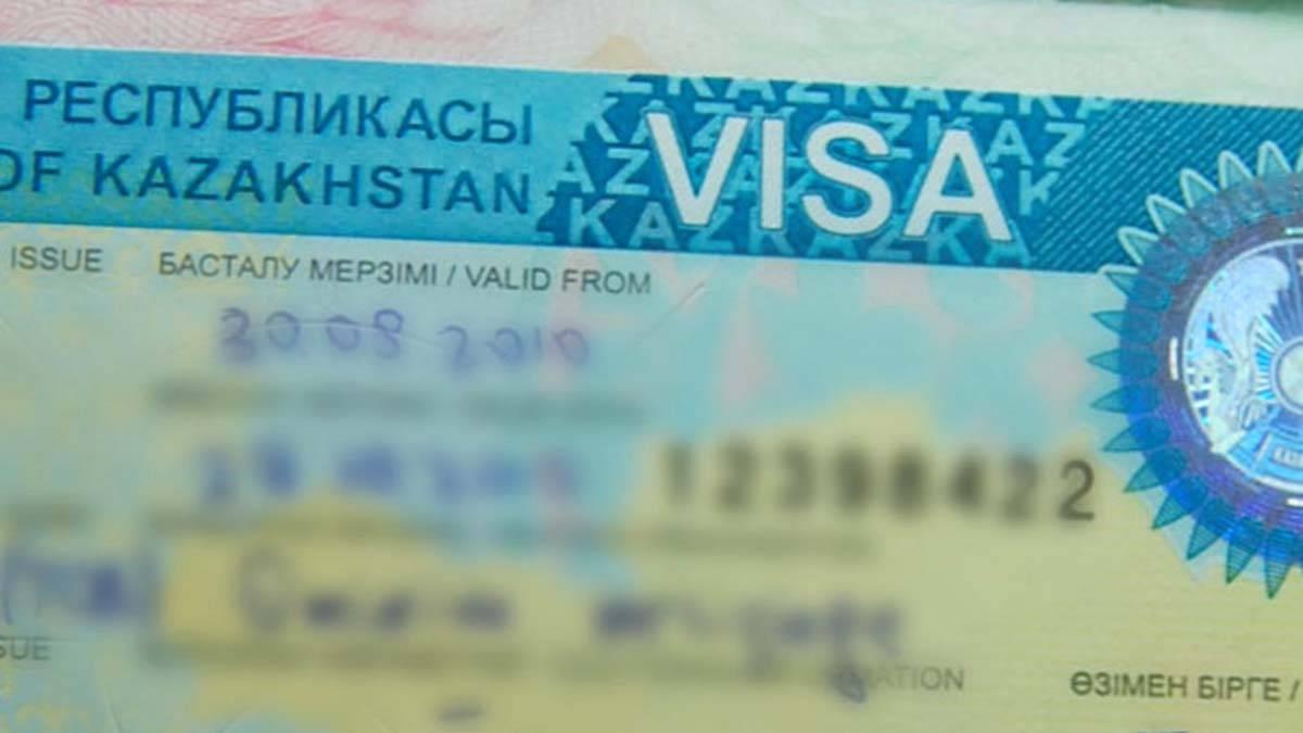 Оформление визы в китай для россиян в 2021 году: список документов, стоимость