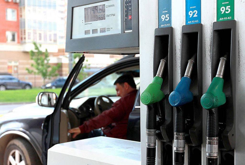 Калькулятор расхода топлива - довезуха.рф - калькулятор расхода бензина, виджеты для сайта