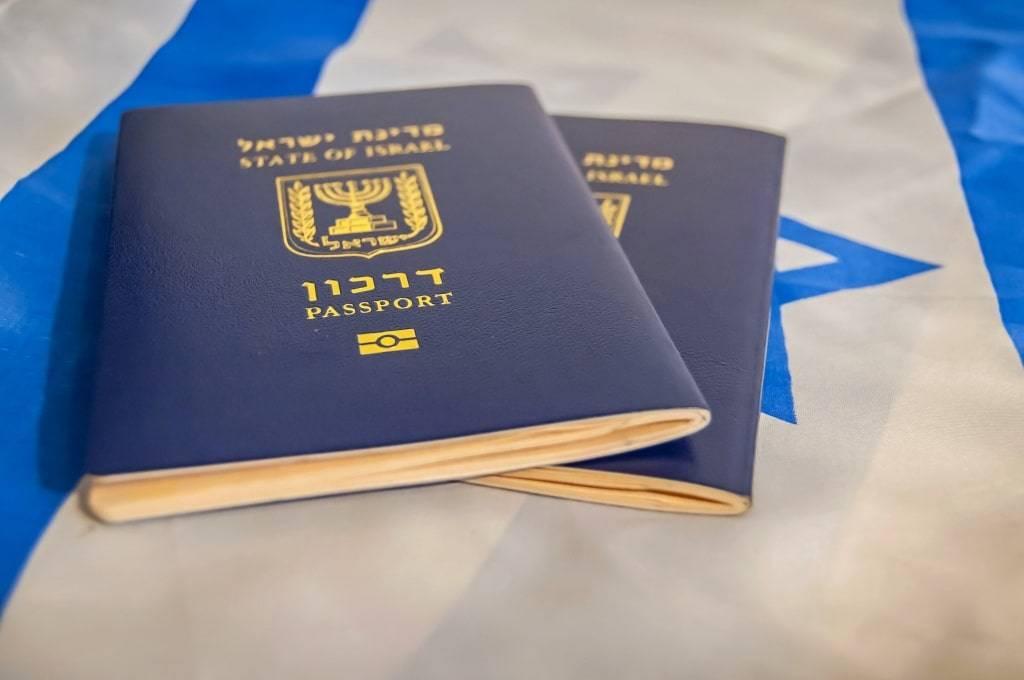 Репатриация в израиль 2019 году: программы помощи возврата