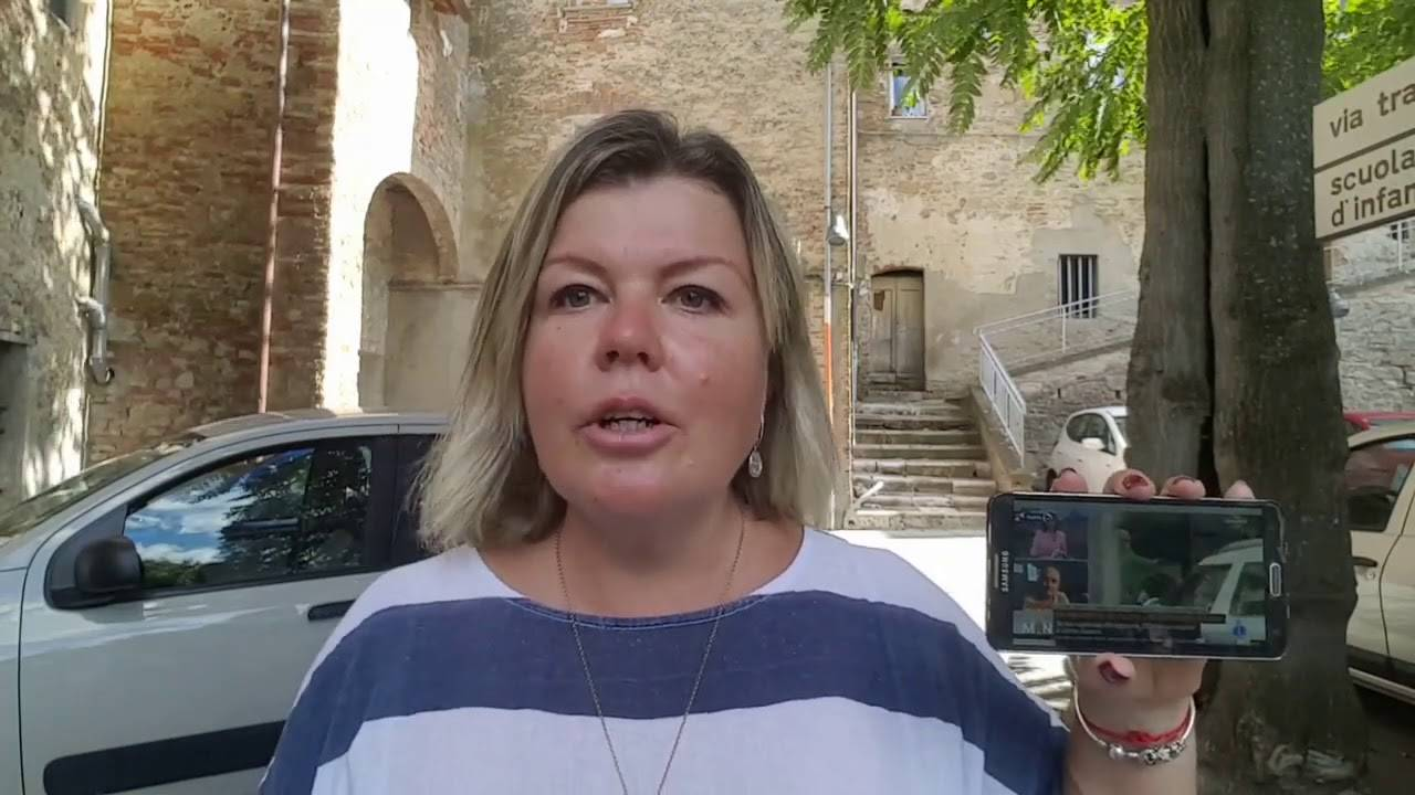 Телевидение в испании | телепедия | fandom