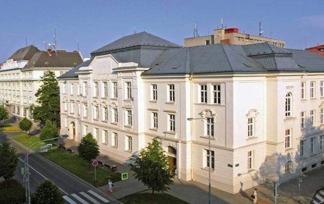 Университеты Остравы: европейский диплом для жителей СНГ