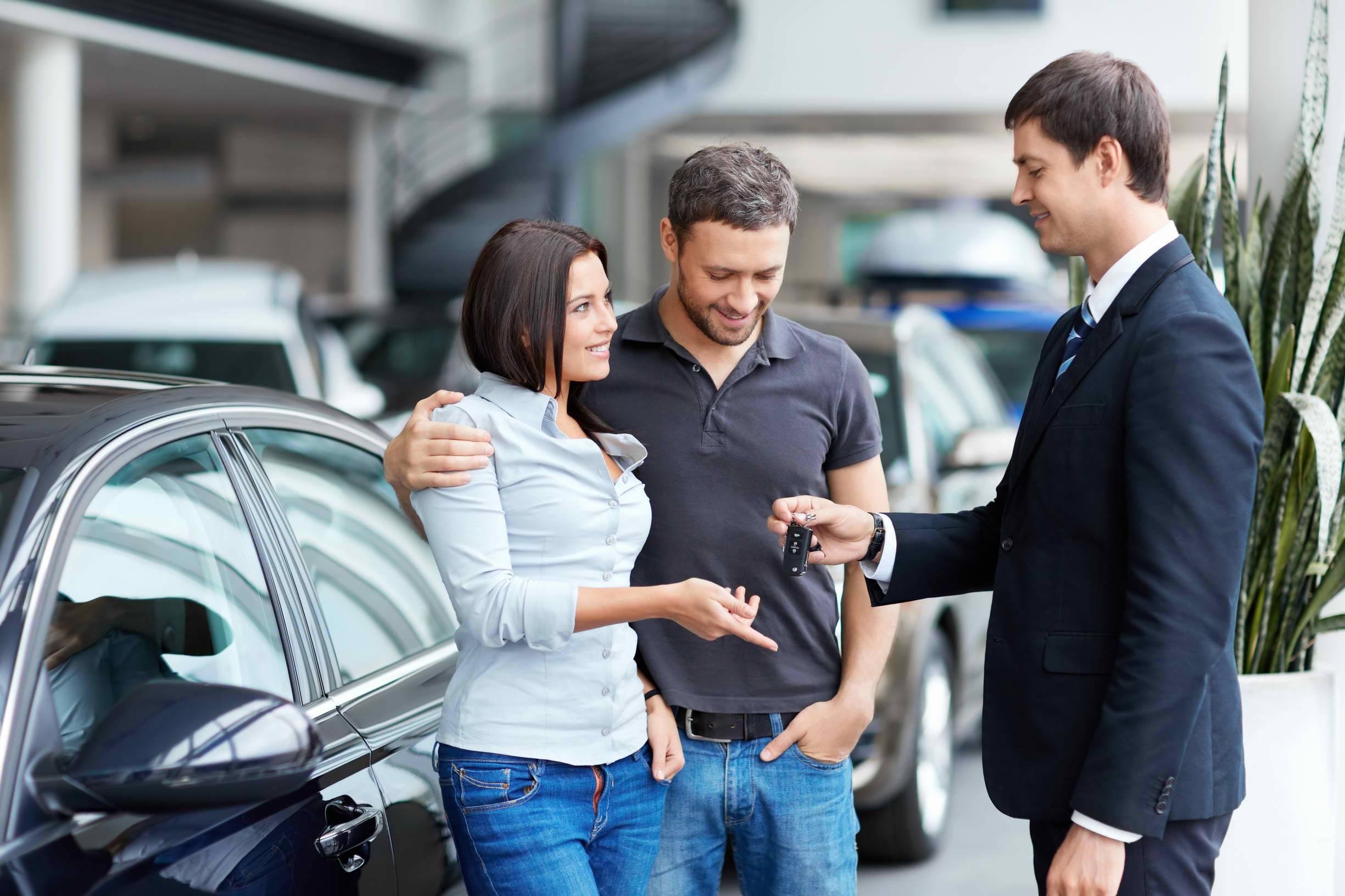 Кто может получить помощь на покупку авто в испании в 2020 году