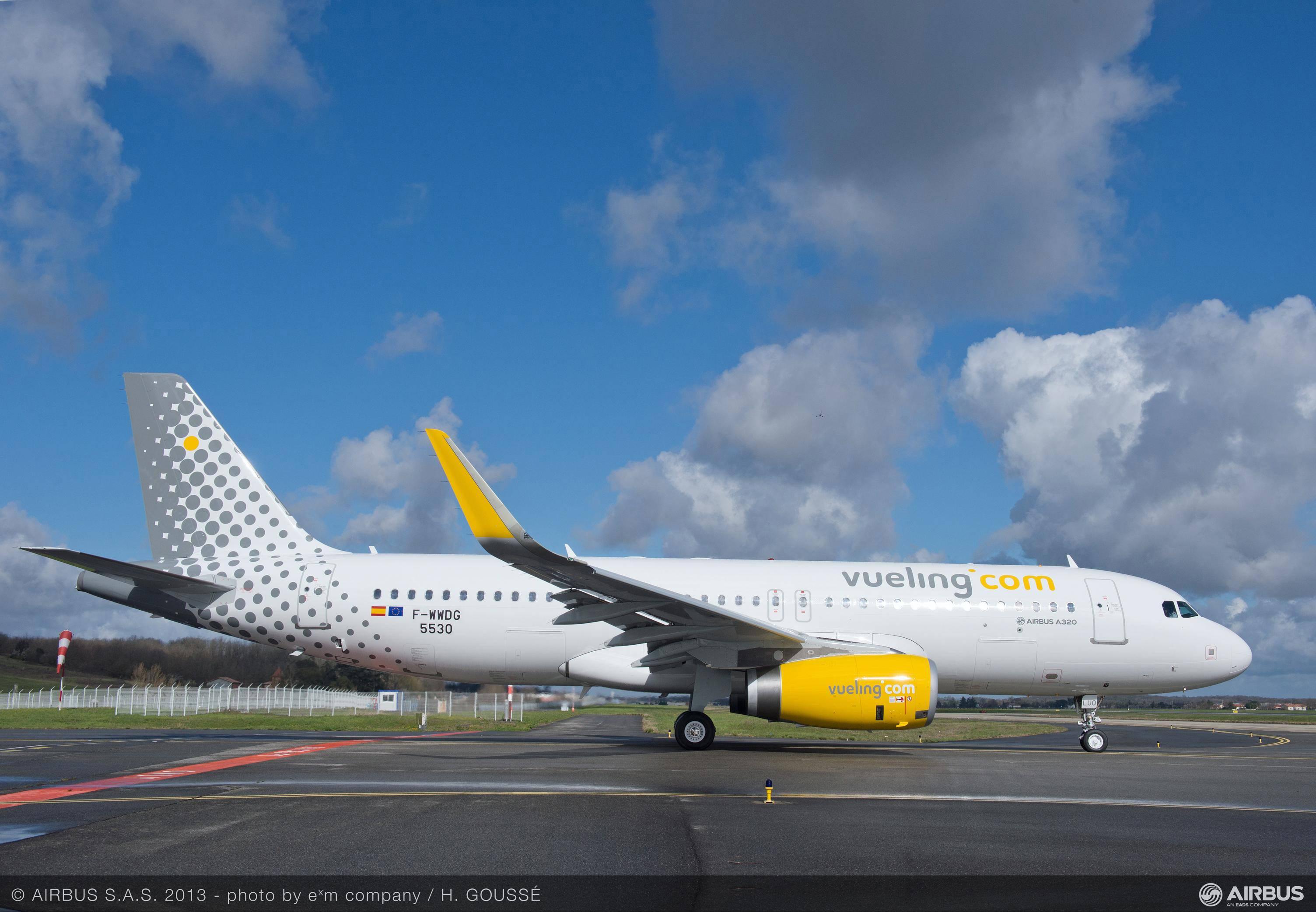 Авиабилеты париж — лиссабон (vueling airlines), дешевые билеты на самолет от 1532 рублей авиакомпанией vueling airlines