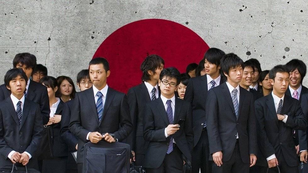 Переезд в японию: особенности и способы легализации