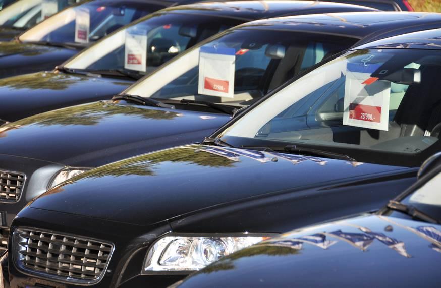 Как купить машину в польше. покупка авто в польше - mypoland24