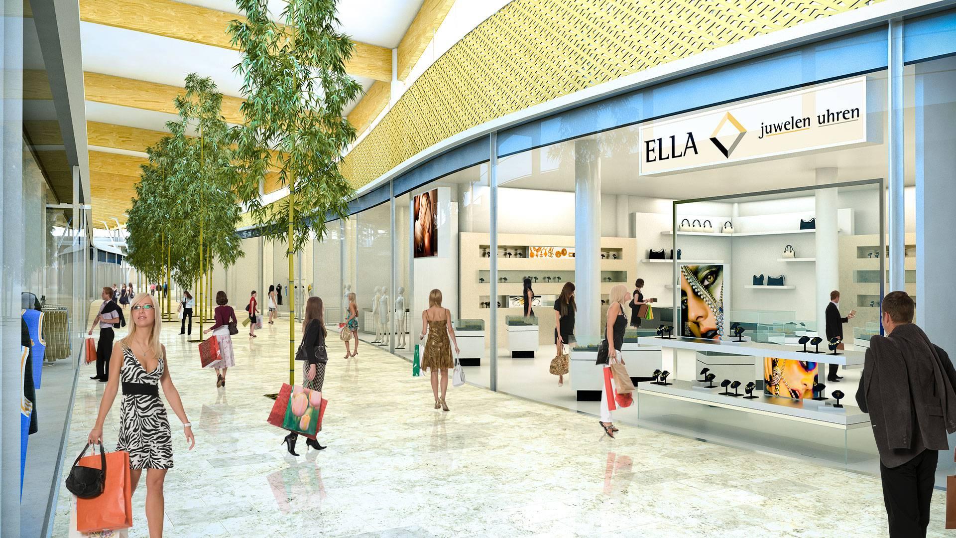 Шоппинг рима (италия): магазины, универмаги, аутлеты, супермаркеты, фото, рейтинг 2021, отзывы, адреса