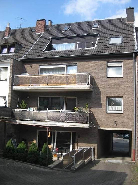 Аренда недвижимости вмёнхенгладбахе: лучшие цены, снять жилье вмёнхенгладбахе